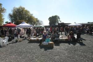 Shabby Chic market day 125