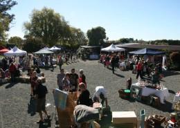 Shabby Chic market day 166