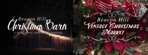 BH Christmas BANNER