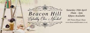 Beacon-Hill-Market-Banner-April16