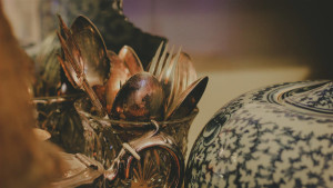 home-banner3